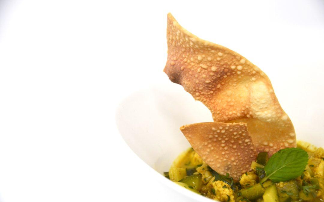 Currylandia