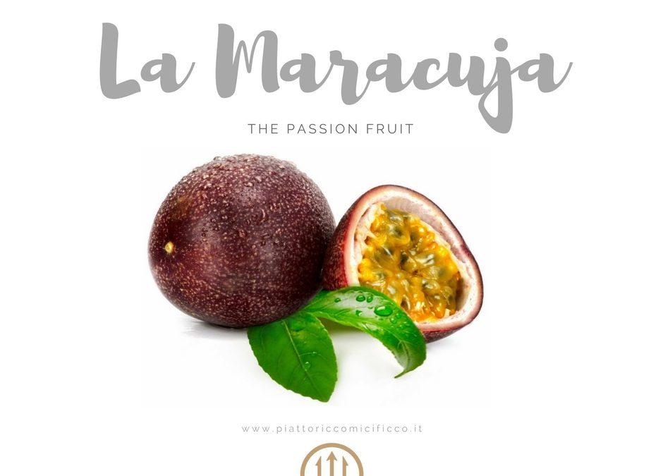Player of the Week: la Maracuja